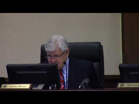 5a. Development Authority of Lowndes County Appointment