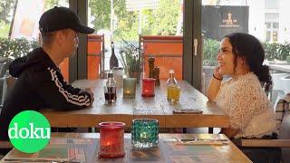 Drei ungewöhnliche erste Dates - Liebe für alle! 1/3 | WDR Doku