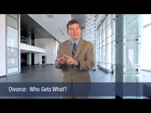 San Jose High Asset Divorce Lawyer | Los Gatos Business Valuation Attorney