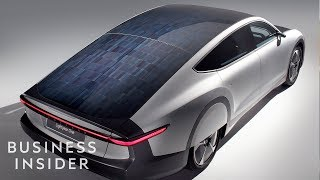 inside-the-170k-solar-car-that-drives-500-miles-on-one-charge