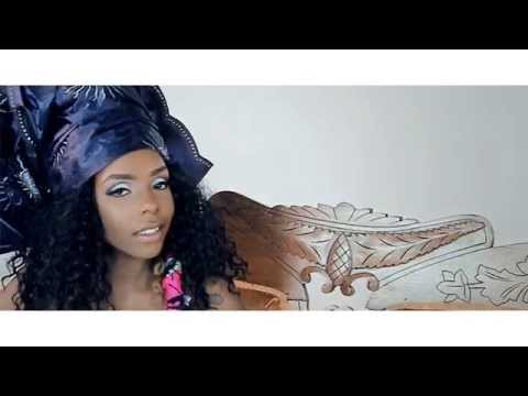 VIDEO: LasGiiDi Ft. Sammie David – Orekelewa (Beautiful)
