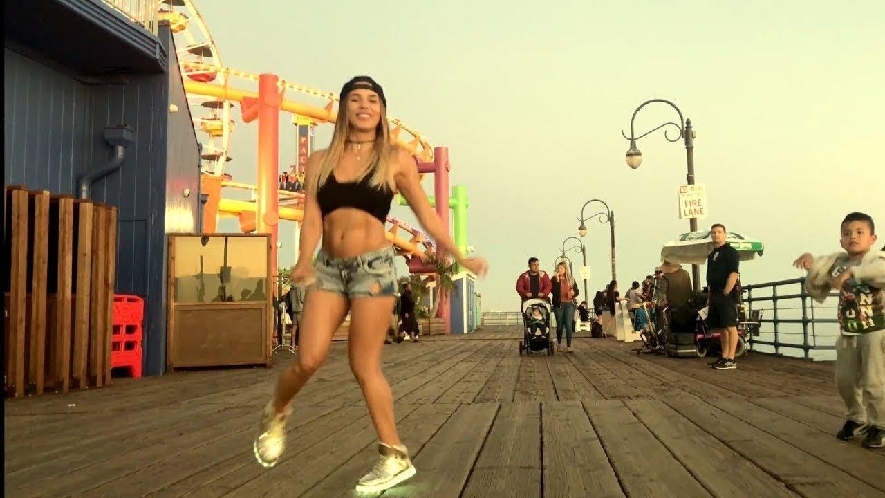 Musica Electronica 2020 - PARA BAILAR - Shuffle Dance 2020