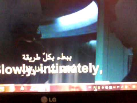 شرح كيفية ازالة الترجمه الانجليزي المركبه فوق الترجمه العربيه