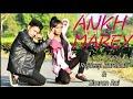 SIMBA ANKH MAREY SONG || CHOREOGRAPHER BY RAJDEEP BARDHAN  & SIMRAN RAI