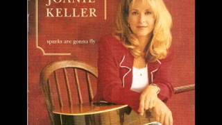 Joanie Keller ~ Run That By Me One More Time