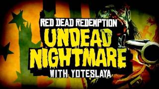 Similar Games to Wild West: A Zombie Nightmare Suggestions