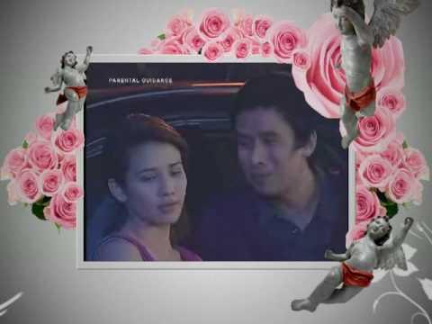 Feb-ibig: Ian & Kaye YourSong