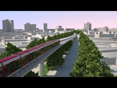 MODELO CONSTRUCTIVO DE LA LINEA 3
