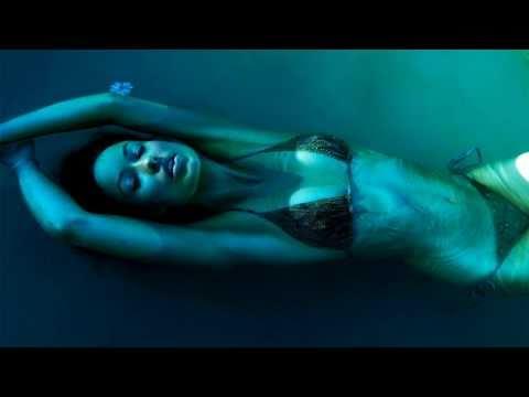 Niko From L.A. - You Makin Me High (Rocco mix) HD