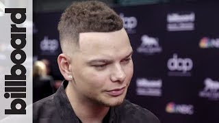 "Kane Brown, Marshmello Collaboration ""Tells Everything I've Done Wrong"" 