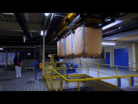 Ricoh Industrie France Produits Thermiques