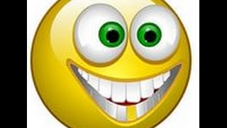 Подборка Смешного Видео Со Спящими Котятами!