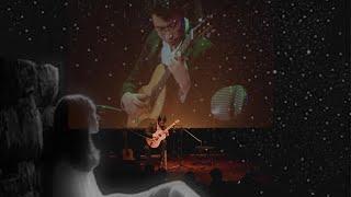 Hướng dẫn học guitar bài 6: Kỹ thuật luân phiên i m và chạy ngón