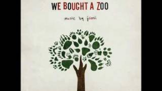 we bought the zoo ost gathering stories by jnsi