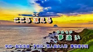 03-025 東尋坊