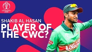 shakib-quoti39ve-never-looked-backquot-the-best-player-of-the-cwc-icc-cricket-world-cup-2019