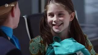 Download Katie Fforde 1x19 De vuelta al mar