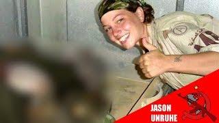 New CIA Director Haspel is a War Criminal