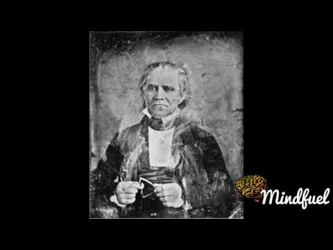 James K. Polk Documentary