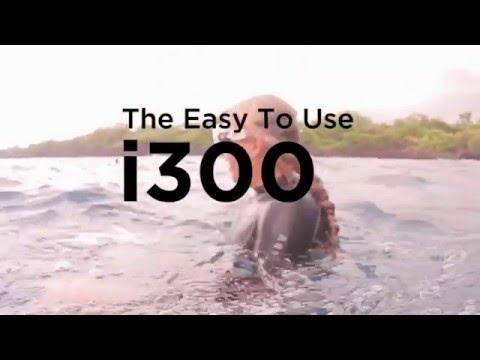 Dive Imports Australia - Aqua Lung i300 Dive Computer