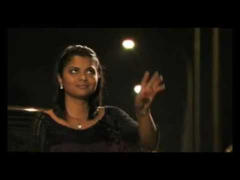 Nijangal Series 2_ Aayilai Nenje Tholaithaan [Full Version] [Kasthuri]