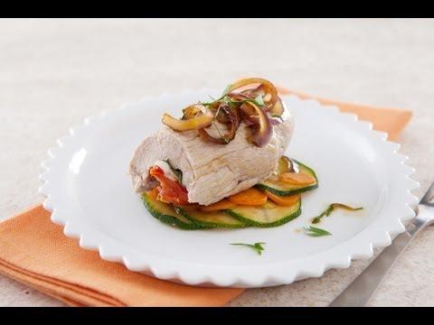 et-si-notre-chef-vous-aidait-à-préparer-votre-dîner-?-claire-de-marmiton-a-testé-l'expérience-!