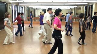 homeless cowboy line dance choreographed by john koning