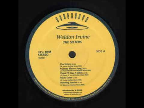 Weldon Irvine - Morning Sunrise