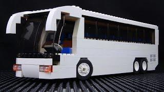 lego-coach-bus-moc