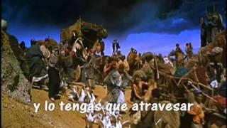 Danny Berrios - El Himno De Victoria