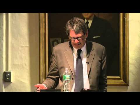 Emerson, Nietzsche, and the Romantic World; Franke Lectures in the Humanities