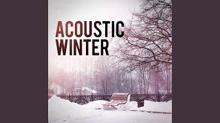 London Calling (Acoustic Version)