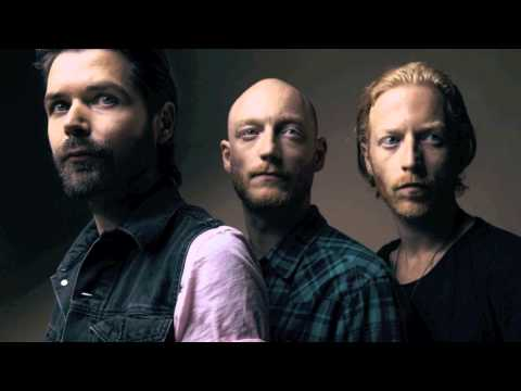 Many Of Horror (Half Step Up) - Biffy Clyro