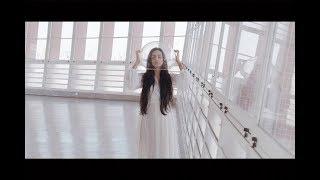 Смотреть клип Mariana Nolasco - Deixei 2.0