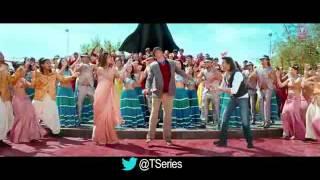 God Allah Aur Bhagwan Krrish 3  Video Song   Hrithik Roshan, Priyanka Chopra, Kangana Ranaut