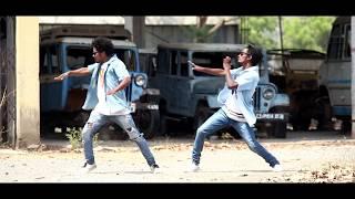 2017 || kariya kariya kesh jhulela || NAGPURI NEW sadri DANCE VIDEO || ROMANTIC BOYZ