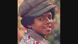 HONEY CHILE Jackson 5
