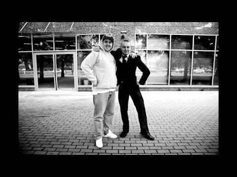 Solar/Białas - Wyjątkowy (2012)