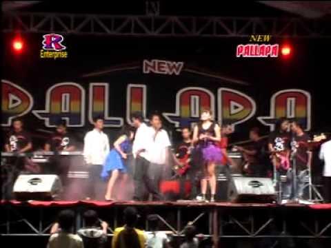 Tak Terduga - New Pallapa Live In Socah Bangkalan Madura