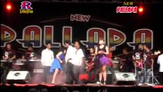 Download Mp3 Tak Terduga - New Pallapa Live In Socah Bangkalan Madura