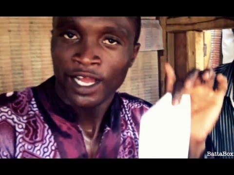 Baba Ijebu Lotto Results - Caroline Guitar Company - Caroline Guitar