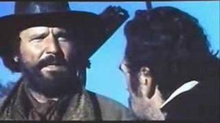 The Outlaw Josey Wales(1976) - MainTitle music