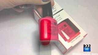 CND Shellac Pink Bikini(, 2015-03-24T16:38:51.000Z)