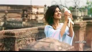 Neendo Se Breakup free mp4 video download | Oiimix com