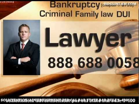 DUI defense attorney pasadena california DUI lawyer 888-688-0058 - CHL