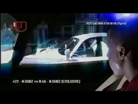 Mayhem- We Big Like (Official Channel U Video) With Lyrics!!