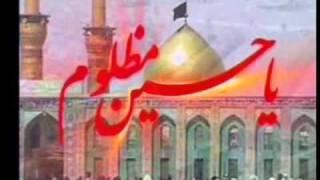 BILAL QADRI YA HUSAIN IBNE ALI DUR=-Directed by M.Shamim - 0300-2099449