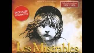 Les Misérables (Nederland 2008) - 1. Proloog
