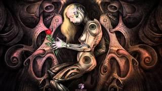 Myler - Telepathetic  (I1 Ambivalent Remix)