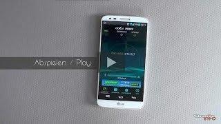 E-Plus ( AldiTalk) LTE Geschwindigkeit im Test